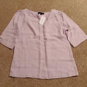 BR blouse